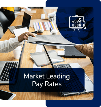 candidates-market-leading-pay-rates