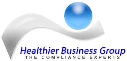 https://hsalocums.com/wp-content/uploads/2019/07/hbc-logo.jpg