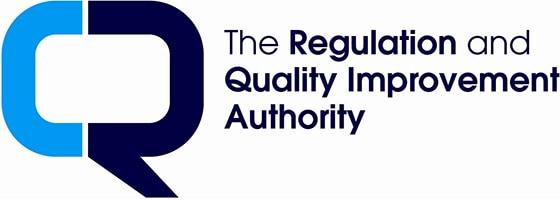 https://hsalocums.com/wp-content/uploads/2019/07/rqia-logo.jpg