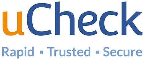 https://hsalocums.com/wp-content/uploads/2019/07/ucheck-logo.jpg