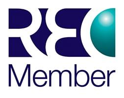 https://hsalocums.com/wp-content/uploads/2019/10/REC-Member-Logo.jpg